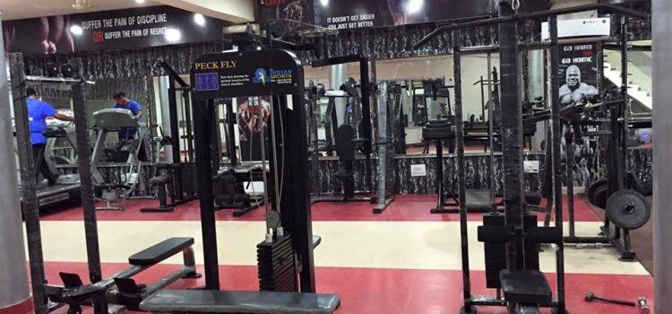 Maxx Fitness-Sector 14-5929_gxhgyk.jpg
