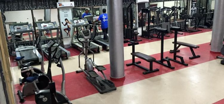 Maxx Fitness-Sector 14-5930_p7ztiz.jpg