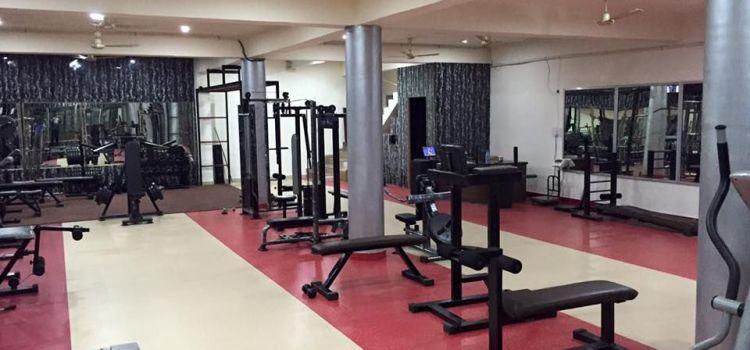 Maxx Fitness-Sector 14-5933_cmfjbr.jpg