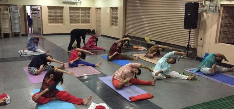 Abhayasa Yoga-SR Nagar-5947_ngvkqe.jpg