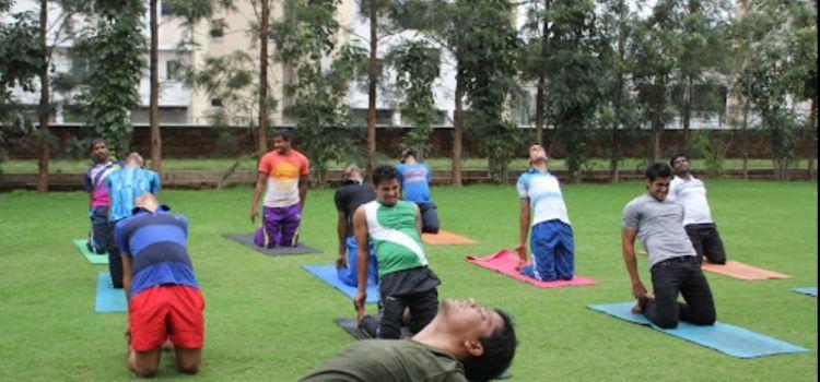 Abhayasa Yoga-SR Nagar-5951_bywnhs.jpg