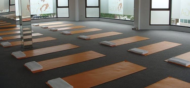 Abhyasa Yoga-Srinagar Colony-5955_l2wu75.jpg