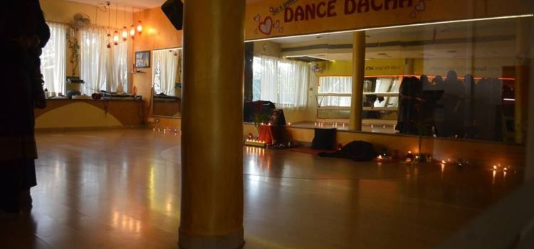 Jas k Shan's Dance Dacha-Sector 44-5966_zmsngv.jpg