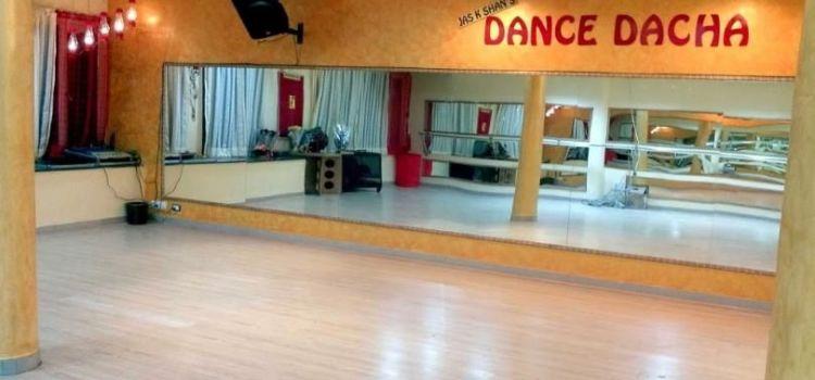 Jas k Shan's Dance Dacha-Sector 44-5967_bvsdga.jpg