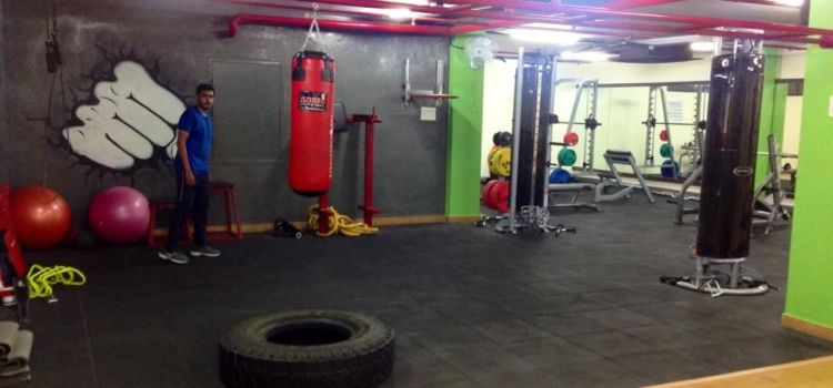 360 Degree Fitness-Jubilee Hills-5983_u8lzy3.jpg
