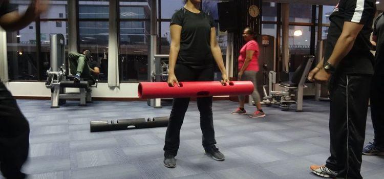360 Degree Fitness-Jubilee Hills-5984_lyktsp.jpg