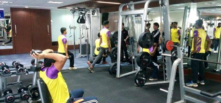 360 Degree Fitness-Jubilee Hills-5985_avlmtq.jpg