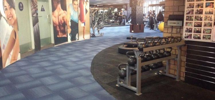 360 Degree Fitness-Jubilee Hills-5992_epteko.jpg