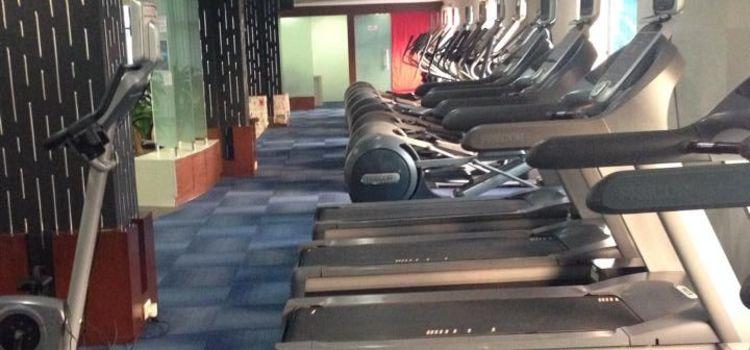 360 Degree Fitness-Jubilee Hills-5993_wv8o7t.jpg