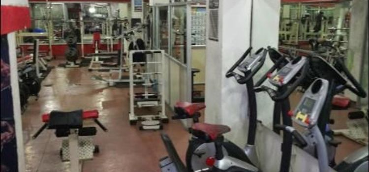 Urban Gym-Sector 34-6000_fwb8xj.jpg