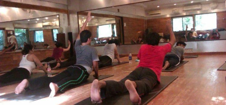 Bharat Thakur's Artistic Yoga-Gachibowli-6006_jbjhbq.jpg