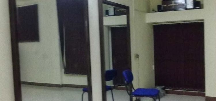 Rang Manch The Dance & Fitness Studio-Himayat Nagar-6011_fzwjeg.jpg