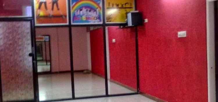 Rang Manch The Dance & Fitness Studio-Himayat Nagar-6012_kfk8do.jpg