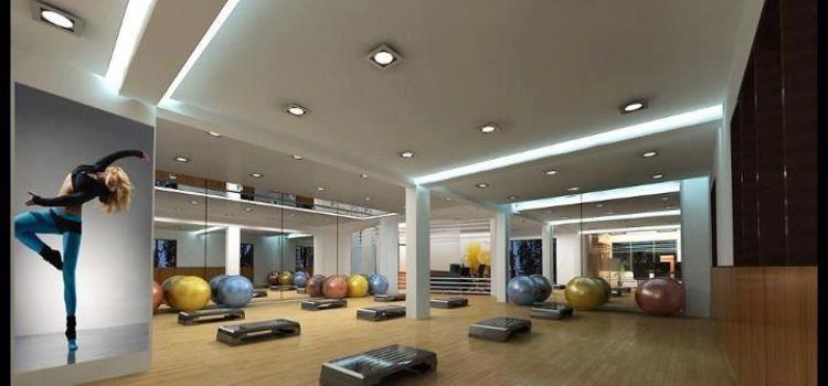 JGS Fitness Centre-Santacruz West-6057_rzd9ci.jpg