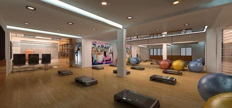 JGS Fitness Centre-Santacruz West-6059_wtqz9z.jpg