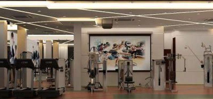 JGS Fitness Centre-Santacruz West-6060_mejcub.jpg