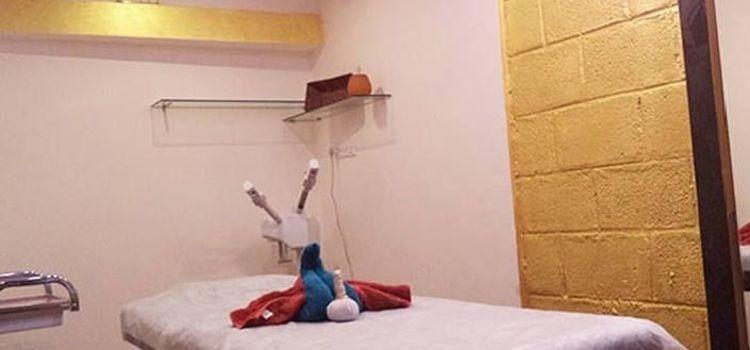 Malli's Beauty & Fitness-Ganganagar-6064_vi6s9n.jpg