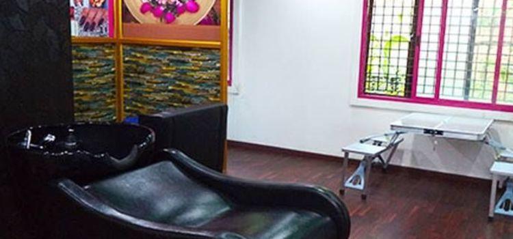 Malli's Beauty & Fitness-Ganganagar-6065_inhy2q.jpg