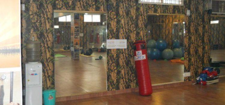 Way Fitness academy-Noida Sector 41-6081_pwjzpt.jpg