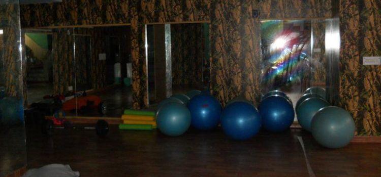 Way Fitness academy-Noida Sector 41-6084_zi3izk.jpg