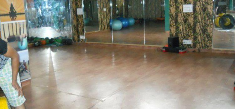 Way Fitness academy-Noida Sector 41-6086_u4zoet.jpg