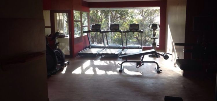 The Fitness Factory-Sahakara Nagar-6098_dmifr9.jpg