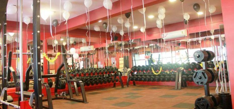 The Fitness Factory-Sahakara Nagar-6101_ys1lc0.jpg