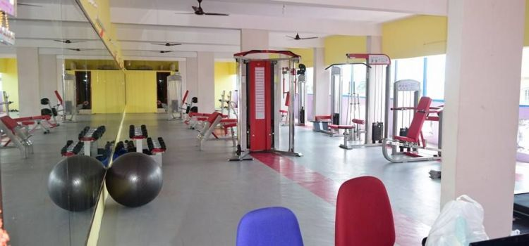 M&M Fitness Galaxy-Begur-6105_necyre.jpg