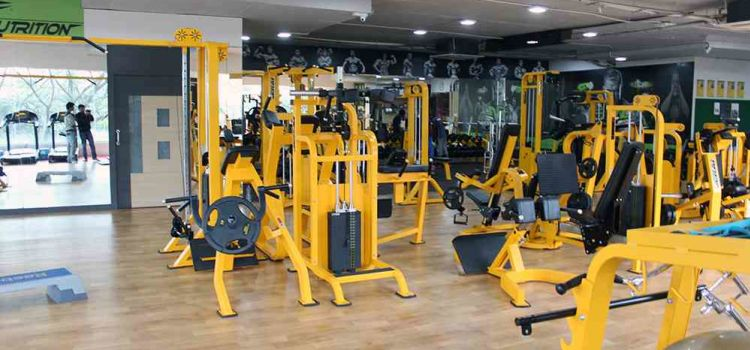 Fitness Time-Richards Town-6145_vyoqvv.jpg