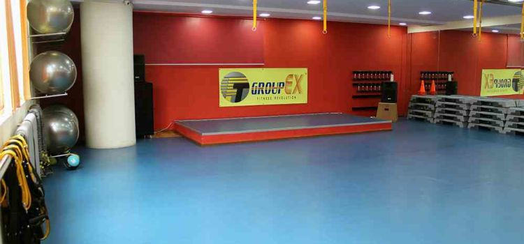 Fitness Time-Richards Town-6146_zcxsmu.jpg
