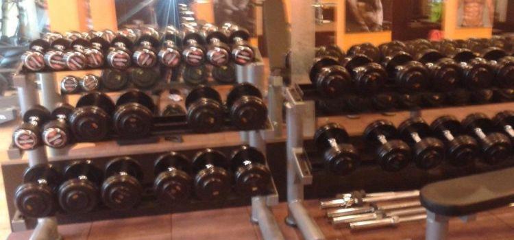 Fusion Fitness-Mahanagar-6166_ibvlkg.jpg