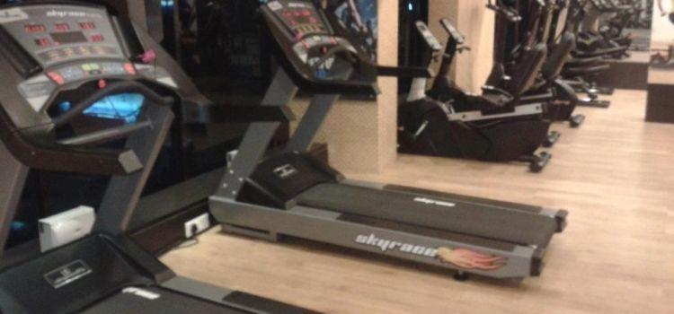 Fusion Fitness-Mahanagar-6173_xghcpp.jpg