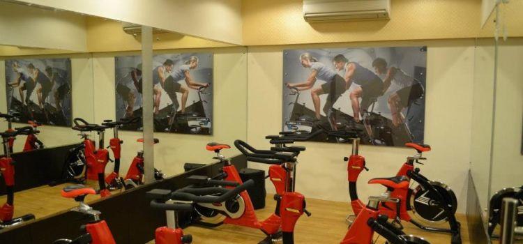 Fusion Fitness-Mahanagar-6178_slugaq.jpg