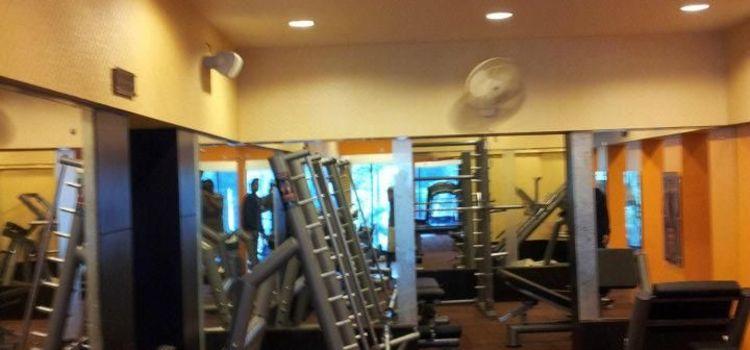 Fusion Fitness-Mahanagar-6182_qg3hzu.jpg