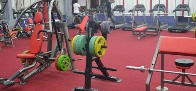 Alchemist Fitness Center-Gomti Nagar-6184_mu0xaa.jpg