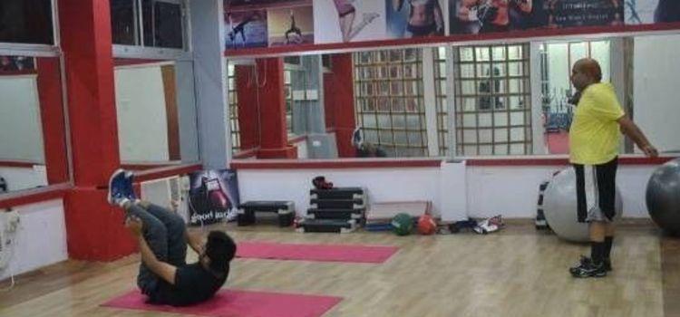Alchemist Fitness Center-Gomti Nagar-6186_hgmru6.jpg