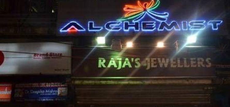 Alchemist Fitness Center-Gomti Nagar-6189_toyqkv.jpg