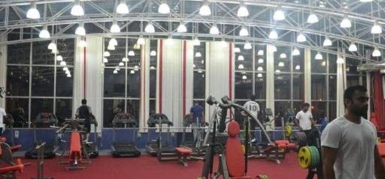 Alchemist Fitness Center-Gomti Nagar-6191_kxyv3n.jpg
