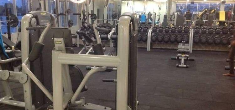 Iron Core Fitness-Gomti Nagar-6196_ehb3ac.jpg