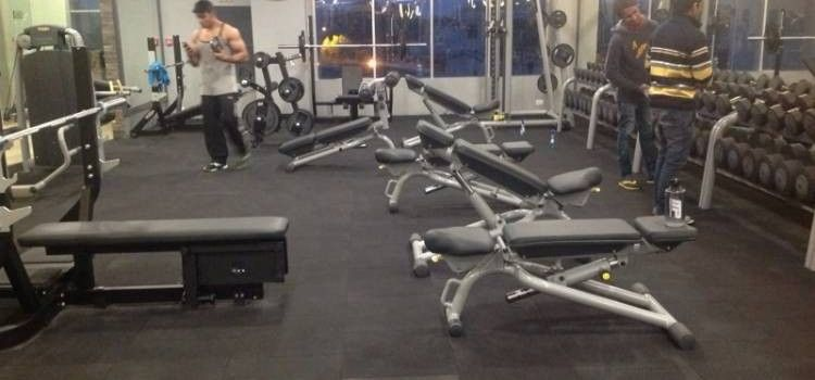 Iron Core Fitness-Gomti Nagar-6204_cncglp.jpg