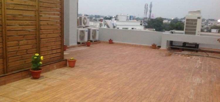 Iron Core Fitness-Gomti Nagar-6207_vh9b8u.jpg