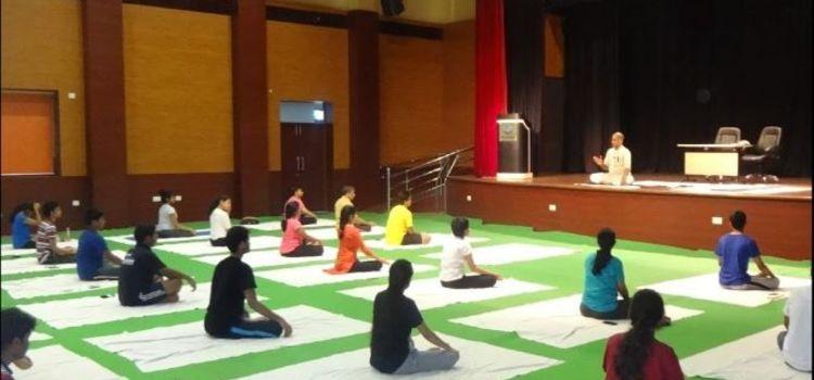 Wow Wellness-Gomti Nagar-6214_bf0qwv.jpg