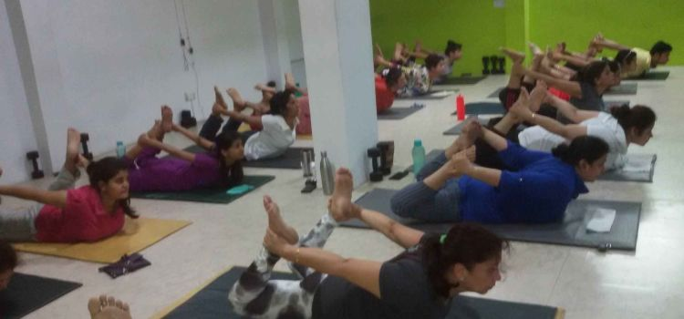 Wellness Power Yoga-Mahanagar-6216_wlbamc.jpg