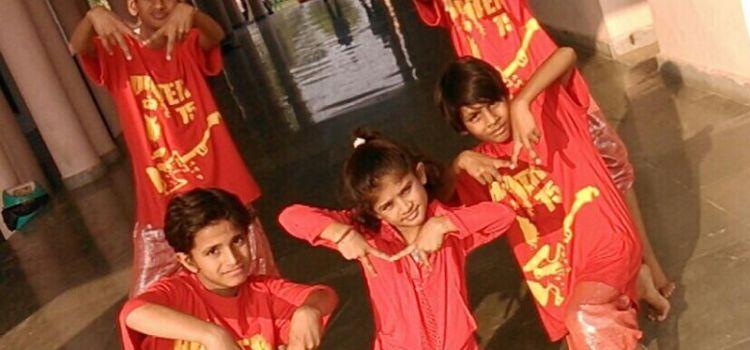 MJ Dance Academy-Vikas Nagar-6225_cqzxlw.jpg