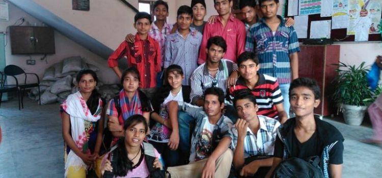 MJ Dance Academy-Vikas Nagar-6226_oc4uei.jpg