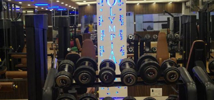 Olympia Fitness Zone-Indira Nagar-6242_v9tail.jpg