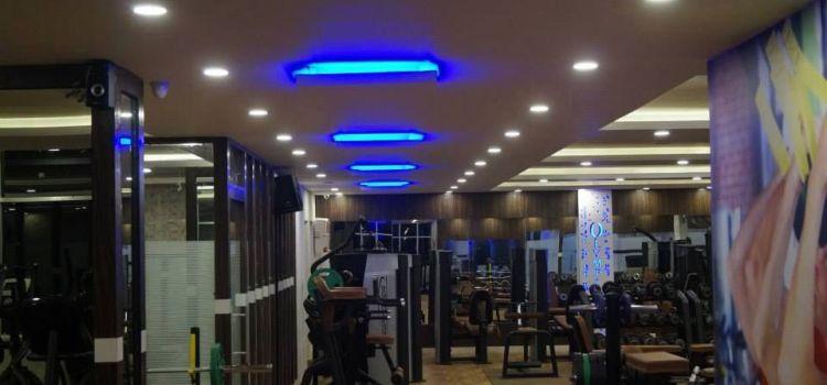 Olympia Fitness Zone-Indira Nagar-6243_u6g6my.jpg