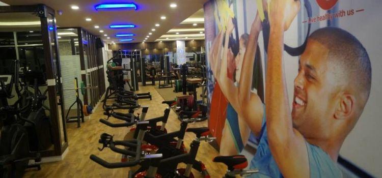 Olympia Fitness Zone-Indira Nagar-6245_doz9zu.jpg