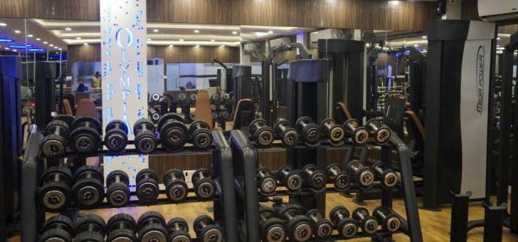 Olympia Fitness Zone-Indira Nagar-6248_ibtwpg.jpg