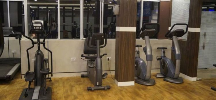 Olympia Fitness Zone-Indira Nagar-6249_dv8xme.jpg